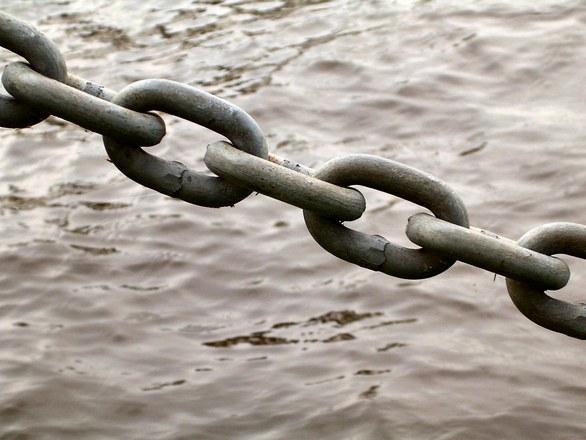 chain-1446690