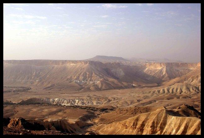 negev-desert-israel-1501079-1