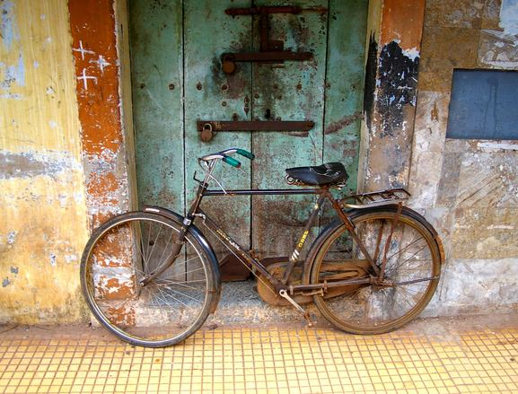 bicycle-1561970-1