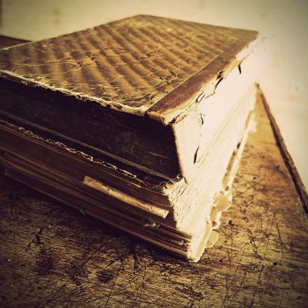 must-be-true-it-s-written-in-books-1154284