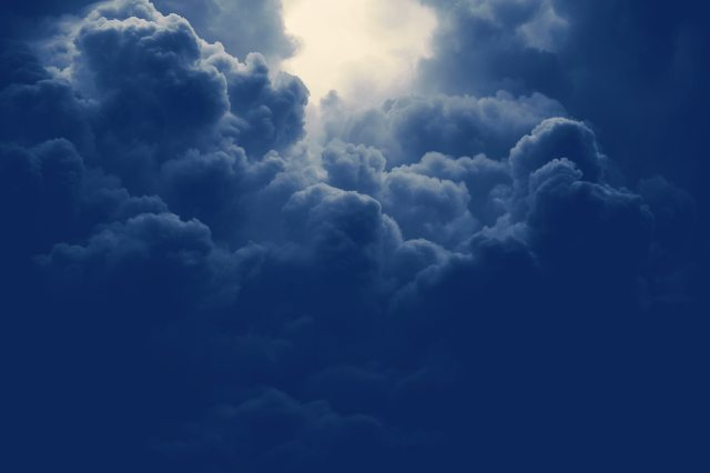 atmosphere-blue-cloud-601798